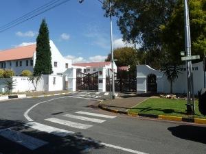 Pridwin Prep - private schools in Johannesburg